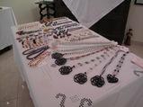 jewelry uzu