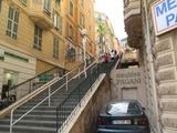 monaco slope1