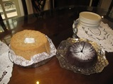 cake hanoi