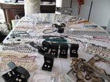 nagomi jewelry show 1