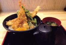543_link_食道sub1