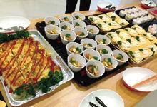 No544_imakono_日本シルバー食品sub2