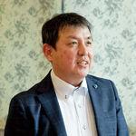 521_kaitaku_���ܰ��ϰ��011