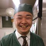 541_work1_クワタhitokoto