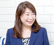 520_kaitaku_Ʋ�祹������sub012