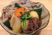 543_link_食道sub2