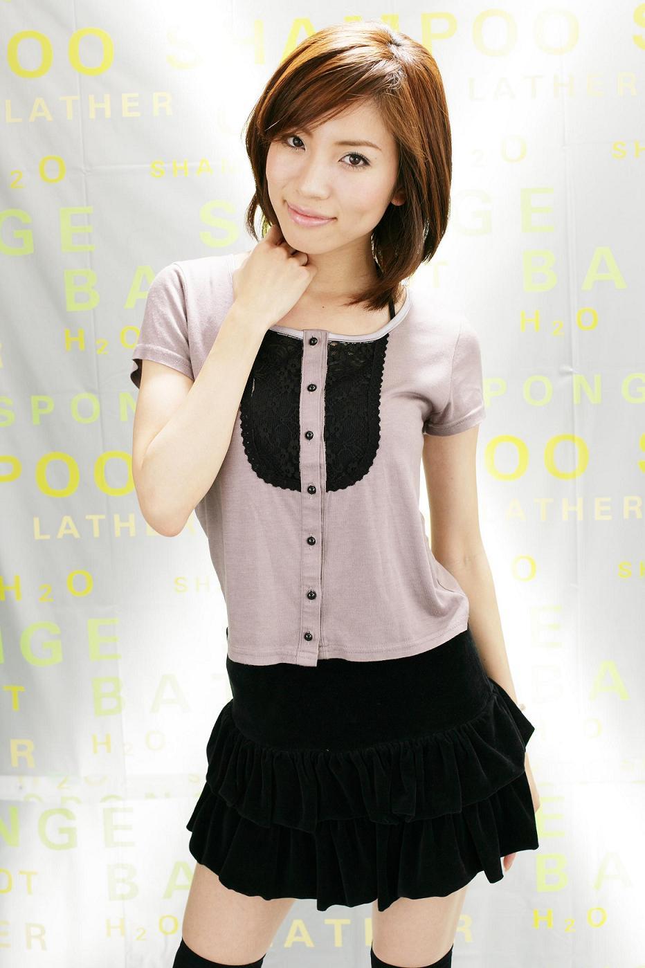 hiurayukari 氷浦 紫(ひうら ゆかり) フットサルチーム『OMIASHI』メンバー.