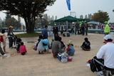埼玉 子供 渓流釣り 釣りインストラクター 缶釣りゲーム