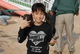 埼玉 クチボソ 子供釣り体験教室 生徒募集 2010