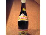 ノーマル五平醤油