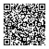 桜ブログQRコード