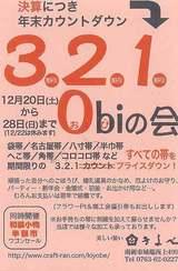 312Obi