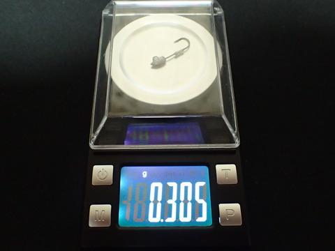 P3050170