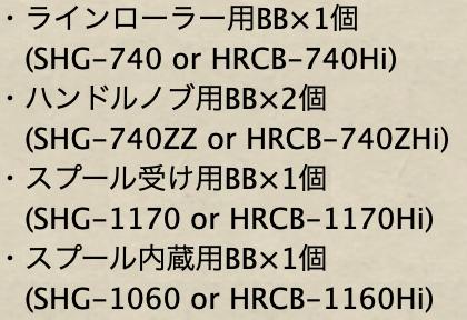 スクリーンショット 2021-04-12 22.13.41