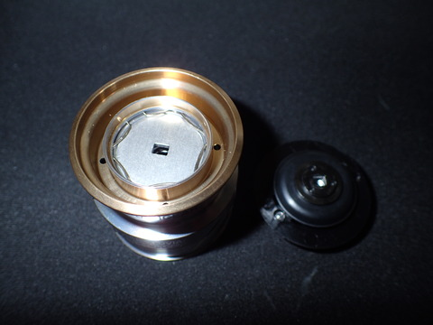 P1312425