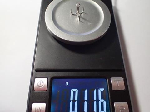 P4030313