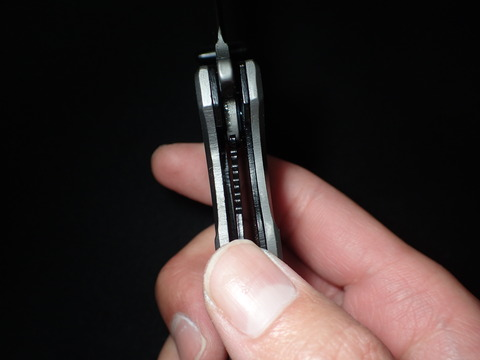 P3020161