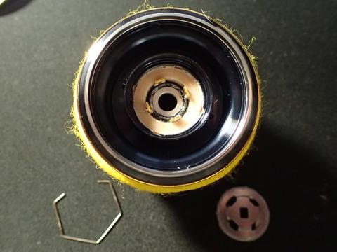 P5021741