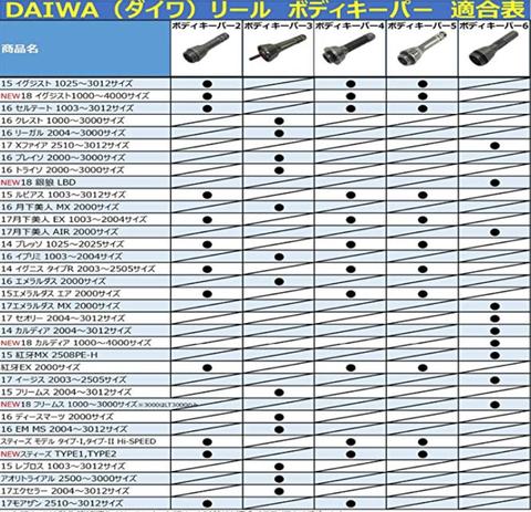 スクリーンショット 2020-03-02 21.19.28