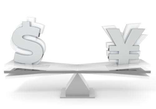 yuan_dollar_2