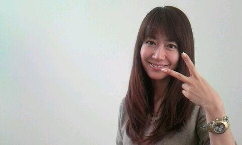 森口瑤子の画像 p1_3