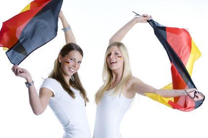 stage-allemagne-drapeau