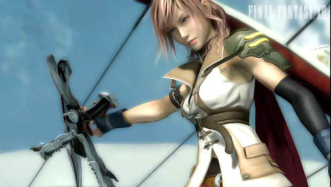 FFXIII-Lightning-weaponSwitch