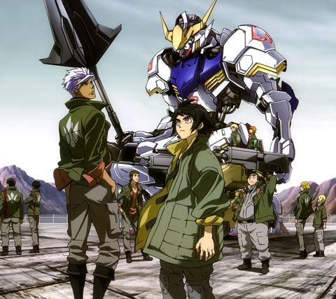 37571-Gundam_Tekketsu_no_Orphans-Android