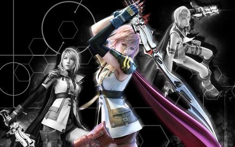 Final-Fantasy-XIII_1920x1200