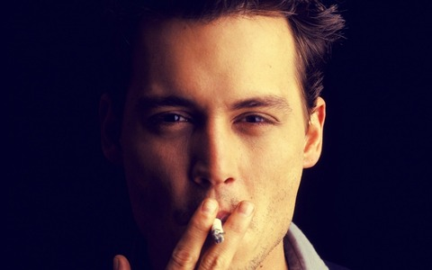 johnny-depp-actors-cigarettes-2818571-1920x1200