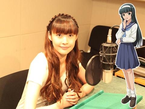 cast04_yuki