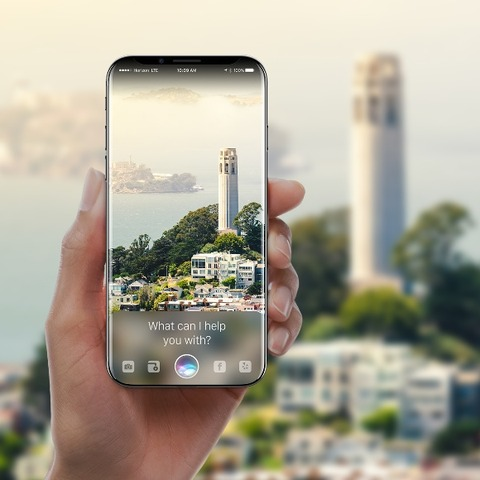 iPhoneX-Siri-1