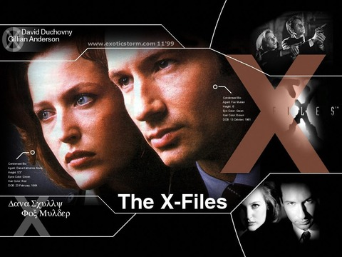 The_X_Files_006