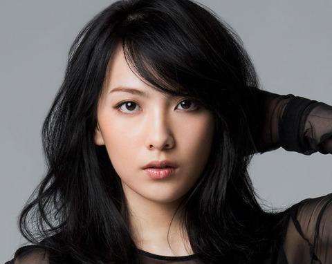 Kang_Ji-Young-p02