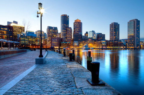 boston_1-575x380