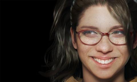 海外フェミ団体 「ゲームの女性が美人だらけなのは女性差別!」 →顔面偏差値55くらいに調整される