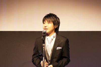4_yamamotosama_130305_B