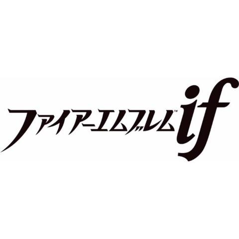 fire-emblem-if-396515_1
