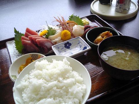 Ishinomaki_Ichiba