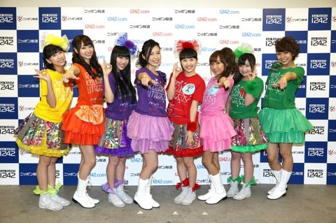 news_large_animekohaku_vol3_spheremomoclo