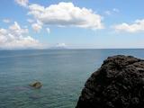 鹿児島火の国公園2