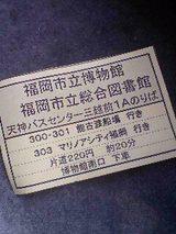 49e3294a.JPG