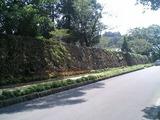 人吉城跡2