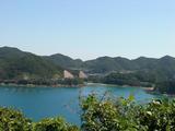 坊津風景2