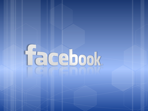 facebook_wallpaper_by_letwin-d2xlqdm