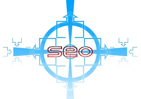 search-engine-optimization-796199_640