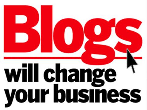 Blog-Marketing-Los-Angeles