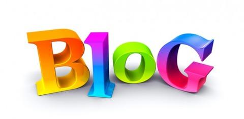 que-es-un-blog-3