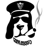 Free Music Watchdog : 音楽メディア関係者有志による情報中継所