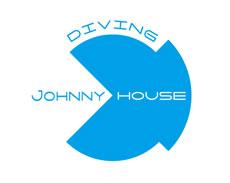 ジョニーハウス